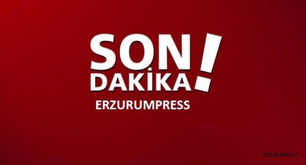 Trabzonspor'da yarım kadro sıkıntısı
